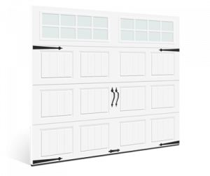 designer_steel_panel_door_silo